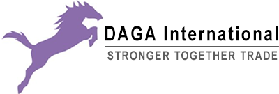 Daga International